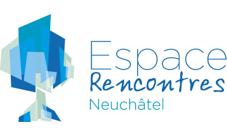 Point rencontre neuchatel